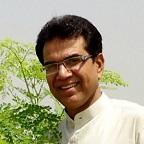 Dr. Shahzad Basra