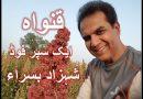 Documentary about Quinoa crop in Pakistan by Dr Basra In urdu