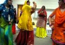 Gidha. Girls best folk dance.avi
