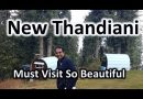 New Thandiani: A new tourism spot