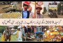 Agri Tourism Gurr mela (jaggery Festival) 2019, University of Agricultur…