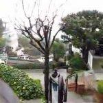 drive on lombard street
