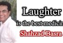 Funny poetry by Shahzad Basra