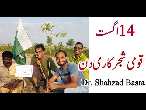 14 August Pakistan day